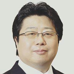 村井良行講師